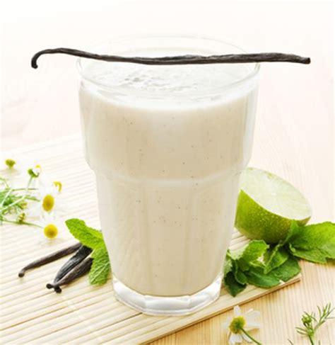 vanilla shake vanilla milkshake drinks