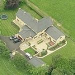fogarty s house of vapor carl fogarty s house in mellor united kingdom google