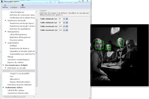 pattern recognition android opencv opencv face recognition android tutorial