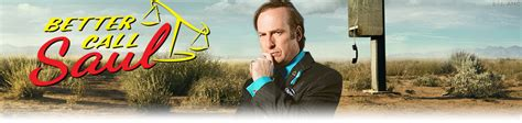 better call saul prequel better call saul usa 2015