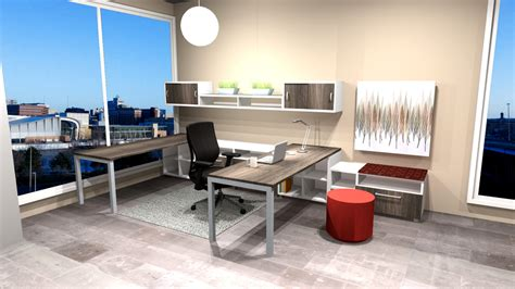 1st choice office furniture 2020 visual impression designer s choice awards