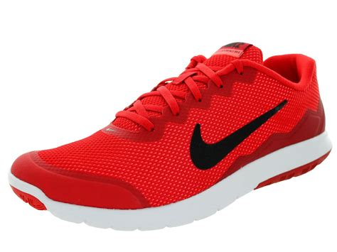 nike s flex experience rn 4 nike running shoes