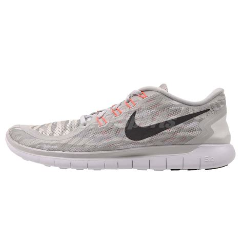 camo sneakers nike nike free 5 0 print mens camo running shoes sneakers run