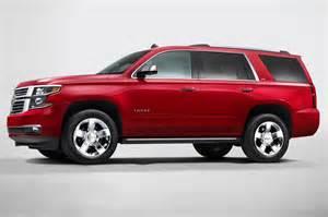 Chevrolet Jeep 2015 Jeep Models Autos Post