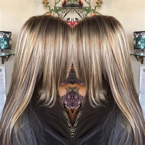 hairstyles do highlights dont show black hair with light blonde highlights 7000 hair