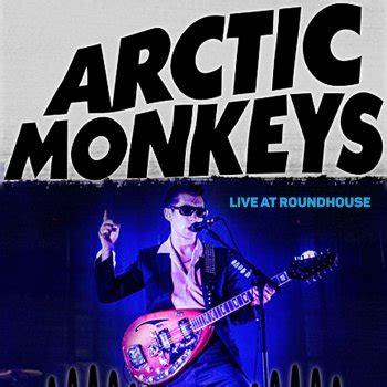 testi arctic monkeys arctic monkeys tutti i testi delle canzoni e le