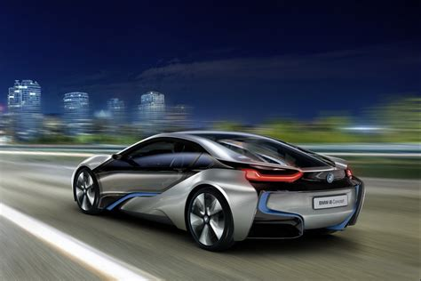 bmw concept car i8 bmw announces it upcoming i8 concept car to be unveiled in