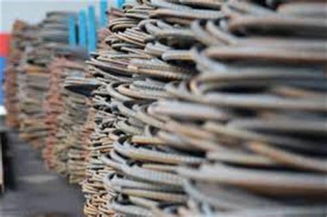 Pipa Besi Yogya Daftar Harga Besi Baja Murah Jual Besi Baja Beton Ulir