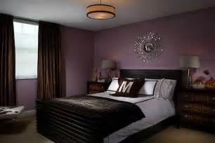 Home Color Decoration Decoration And Makeover Trend 2017 2018 Master Bedroom Meaning In Contemporary Design