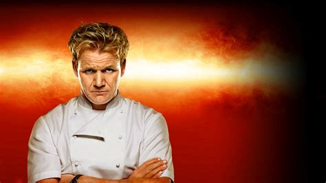 Hell S Kitchen Premiere Date 2017 by Hell S Kitchen Season 17 Release Date Premiere Time
