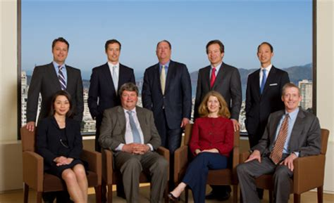 dodge and cox ira dodge cox funds international stock fund manager