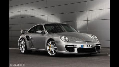 Porsche 911 Gt2 by Porsche 911 Gt2