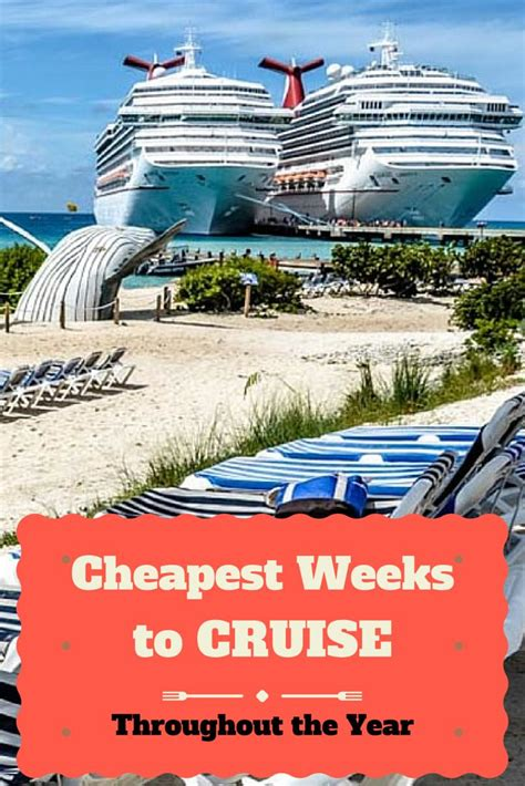 best deals on cruises 26 best ideas about time on cruise