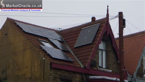 how to buy a house with very bad credit uk home solar panel installations good or bad for house buying and selling the