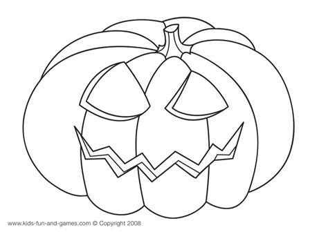 printable children s halloween activities halloween coloring pages z31 coloring page