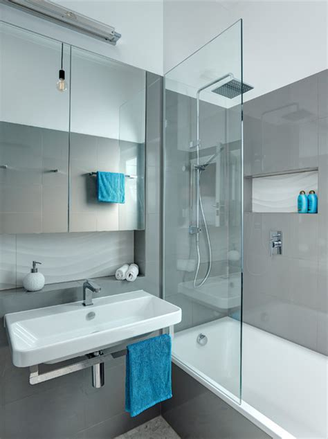 Modern Design Bathroom Adelaide Award Winning Futuristic Bathroom Design Modern