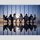 mastermind-group