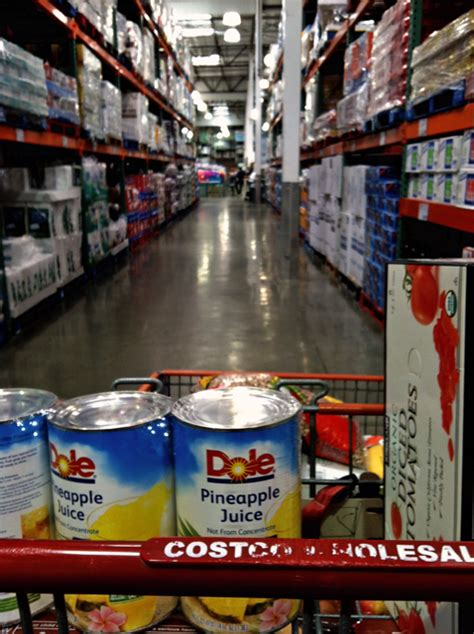 costco warehouse shopping 8 reasons to shop at costco