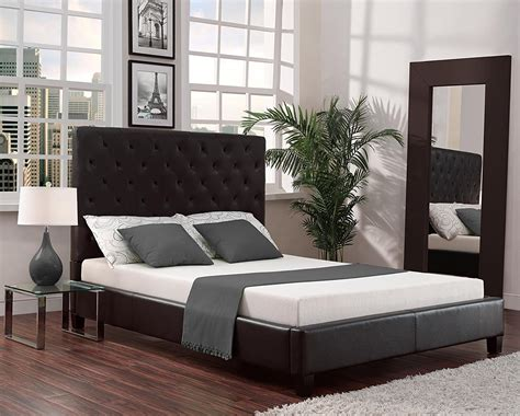 Design For Daybed Cover Sets Ideas Daybed Mattress Cover Maison Daybed Daybed Mattress Traditional Brown Wooden Daybed Mattress