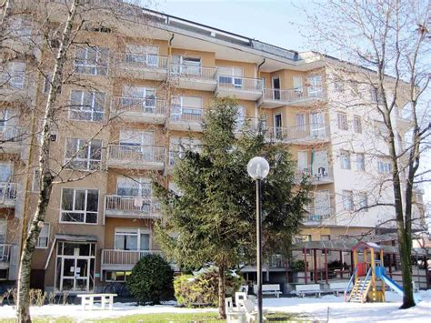 bando casa popolare bando per affittare nuovi alloggi popolari