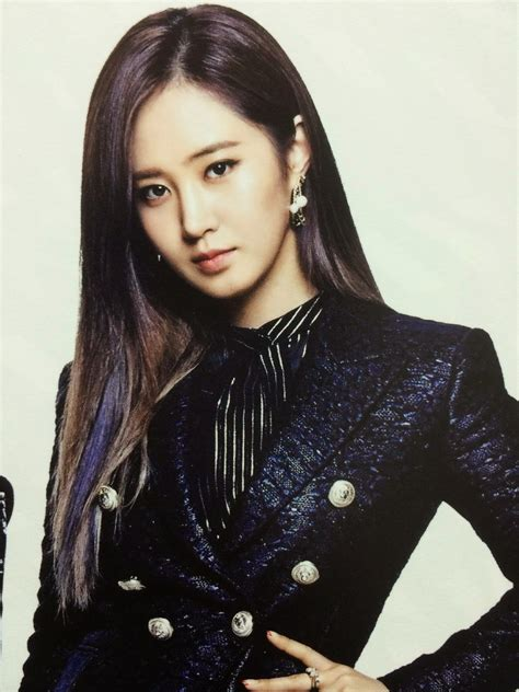 recommended yuri snsd generation the best scan wallpaper hd photos
