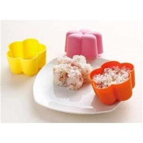 Silicon Die Cut Food Cup Tomica bento high quality silicone colorful food cups also great