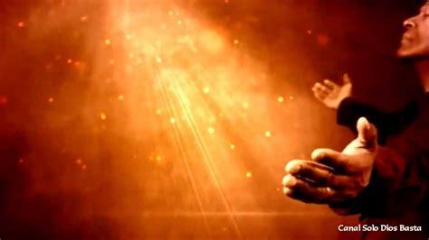 imagenes de ositos orando hermosa obligaci 243 n del hombre quot orar y amar quot san juan
