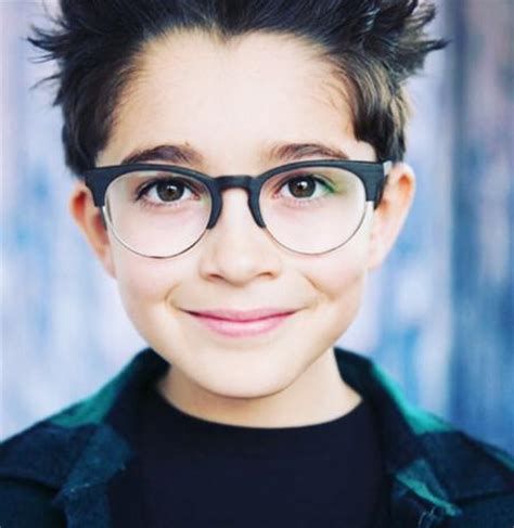 nicolas bechtel bio nicolas bechtel biography wiki birthday weight height age