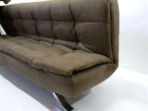 futon cama 2 plazas deltacolchones sofa cama futton futon de 2 plazas