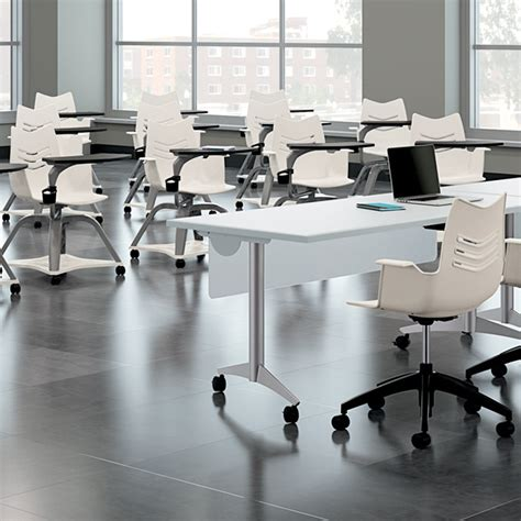 National Office Furniture by Products National Office Furniture