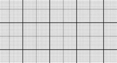 printable graph paper metric graph pads in a4 and a3 size by chartwell octopus office