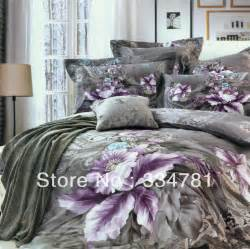 Tahari Duvet Compare Prices On Purple And Grey Duvet Online Shopping
