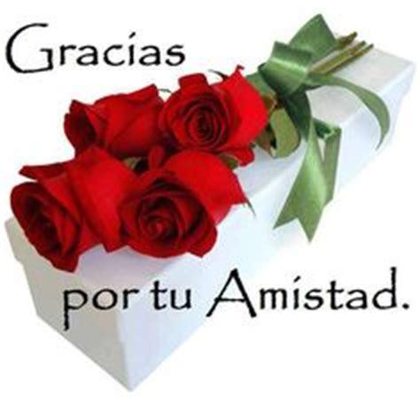 imagenes de rosas con frases de quieres ser mi novia te amo and tes on pinterest