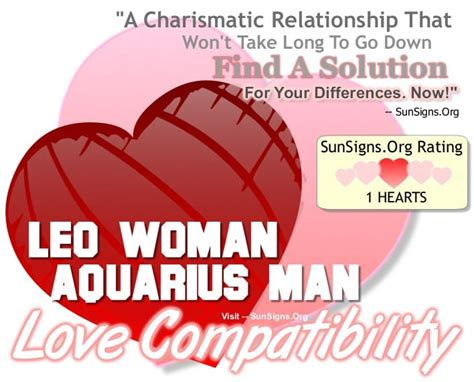 aquarius man and leo woman in bed aquarius guy interested signs sexy stripers