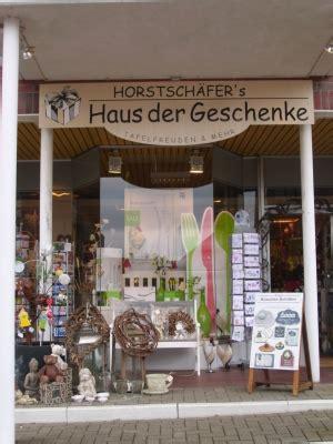 baumarkt osterholz scharmbeck horstsch 228 fer s haus der geschenke in osterholz scharmbeck