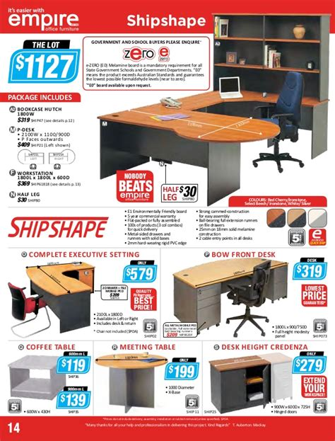 23 beautiful office furniture brochures yvotube