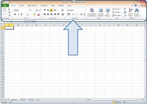 layout workbook the layout of an excel workbook dedicated excel