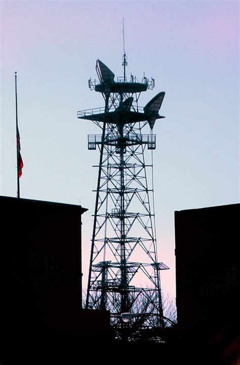 radio tower list of radio stations in georgia u s state wikiwand