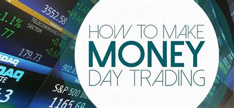 pattern day trading cash account day trading 6 points at risk need to know finance seek