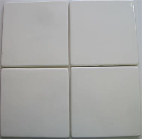 Handmade Ceramic Tiles Uk - handmade ceramic tiles e2 80 93 bambis soapbox dsc go to