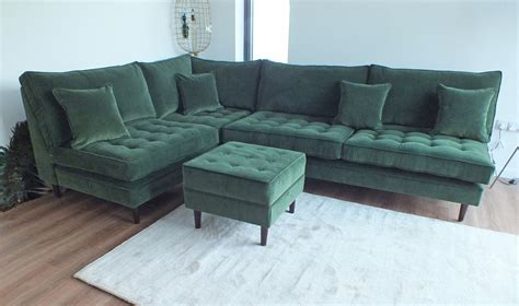 sofa leicester sofa leicester conceptstructuresllc com