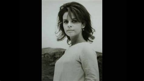 claudine longet now hey that s no way to say goodbye claudine longet youtube