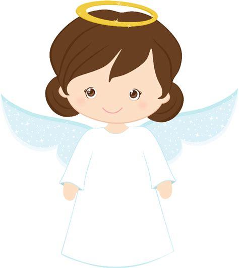 wallpaper angel craft bird and angels clipart bautizo pinterest angel