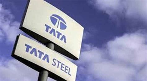 Project On Tata Steel For Mba by Tata Steel Hints At Pulling Out From Bastar Project The