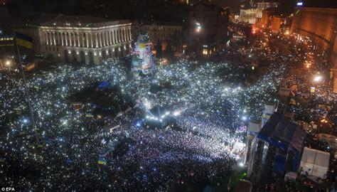 new year celebrations 2014 360 degree image of s stunning firework