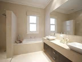 On Suite Bathroom Ideas by Design Ideas Of Your Ensuite Bathrooms Tcg