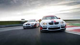 race bmw sport cars hd wallpaper 1403 wallpaper