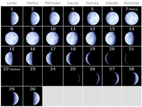 cuando es luna llena en febrero 2016 calendario lunar 2016 191 cu 225 ndo se iluminar 225 el cielo con