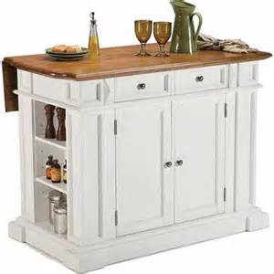 walmart kitchen island k2 4cd7d6be d647 44b5 b7d0 f52e5539366f v1 jpg