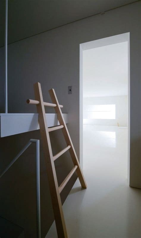 minimalism japan 17 best ideas about japanese minimalism on